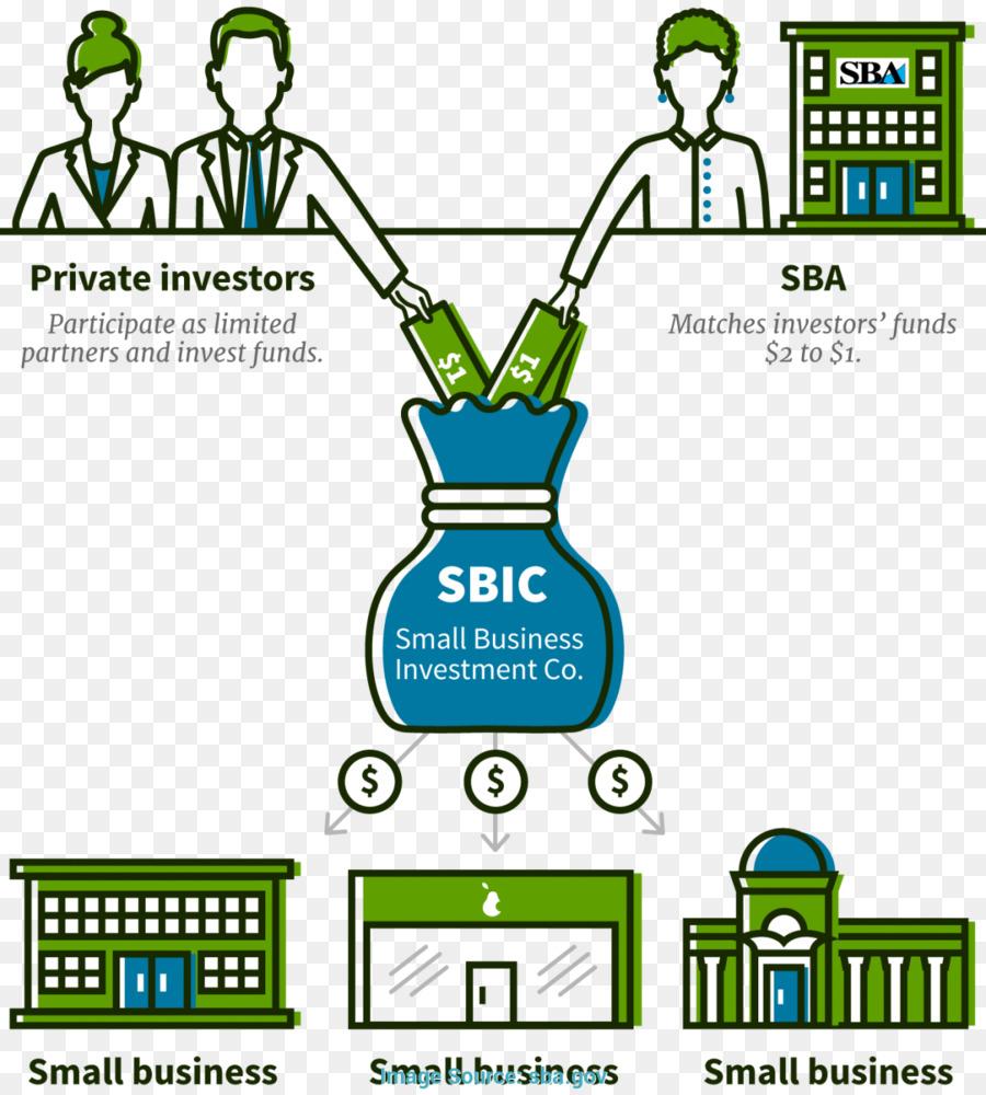 Скачать небольшие бизнес планы идеи свои бизнес онлайн