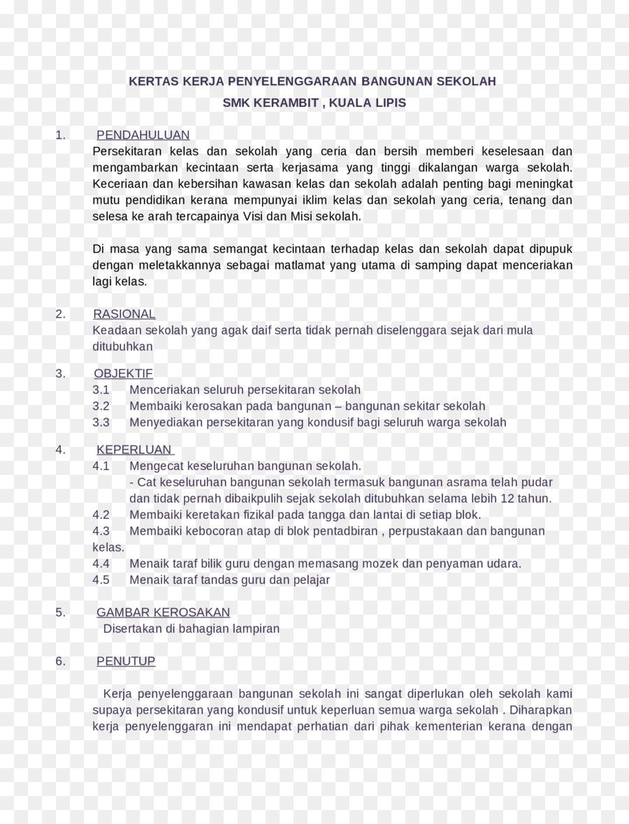 Worksheet Resilienza e creatività. Teorie e tecniche nei contesti di ...
