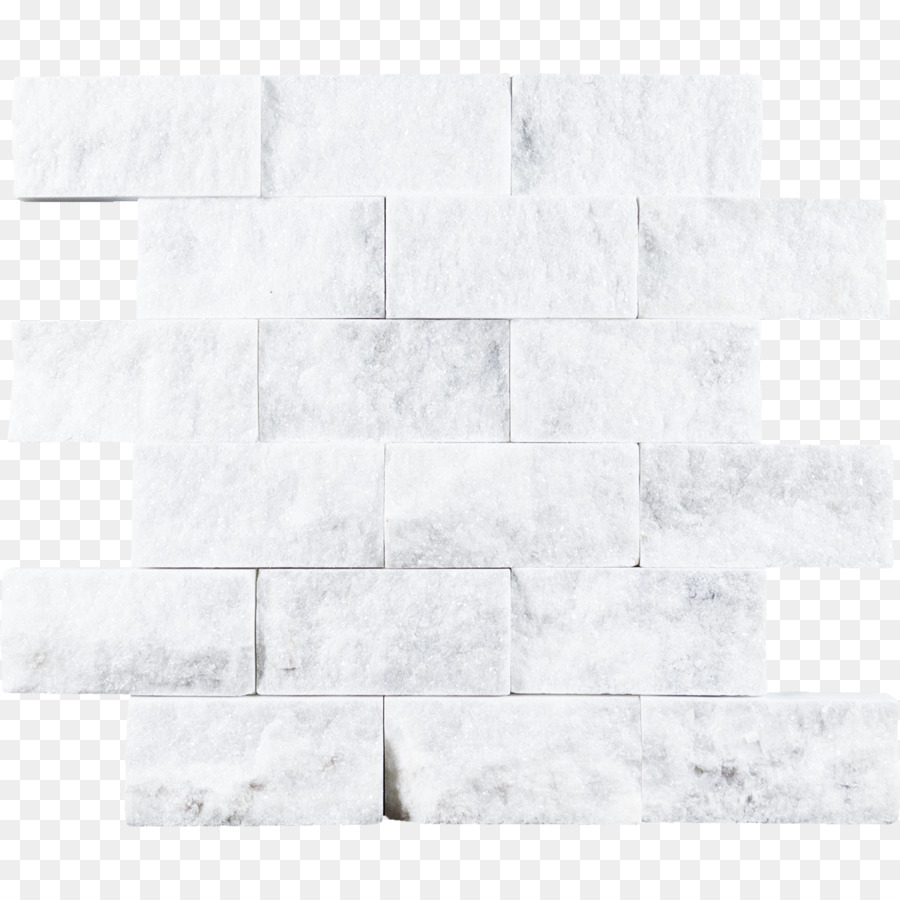 Marble lines for android apk download.