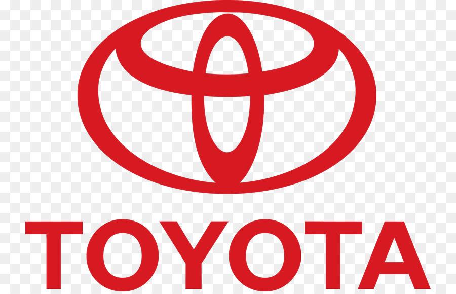 toyota noah car toyota 86 toyota tundra toyota png download 800 rh kisspng com toyota gt86 logo toyota 86 racing series logo