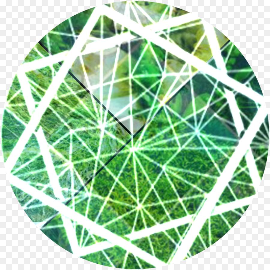 Desktop Wallpaper Computer Icons Instagram Spiderweb Pattern Png