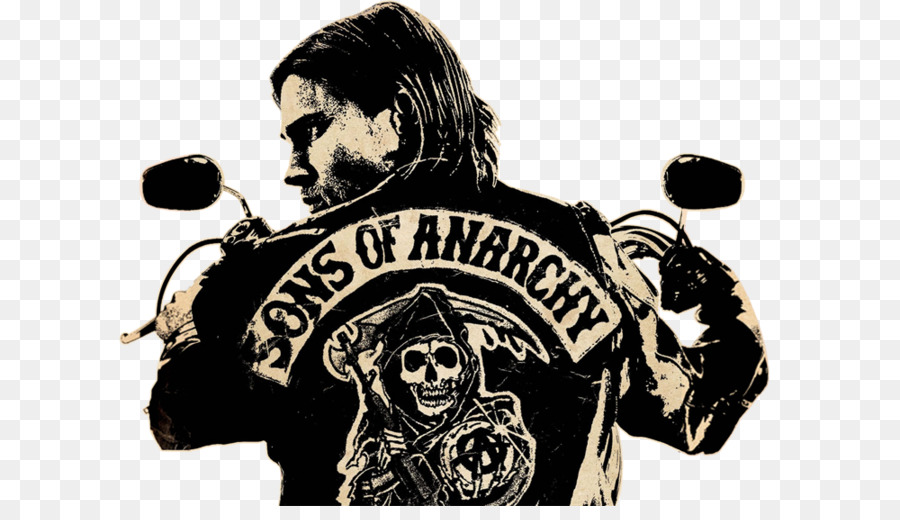free download sons of anarchy season 1