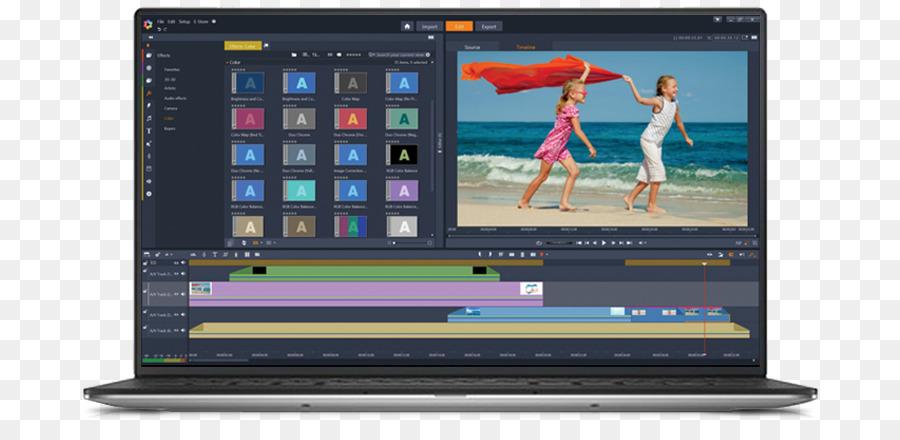 pinnacle video editing free download full version