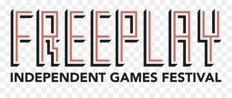 Independent Games Festival png download - 1775*712 - Free
