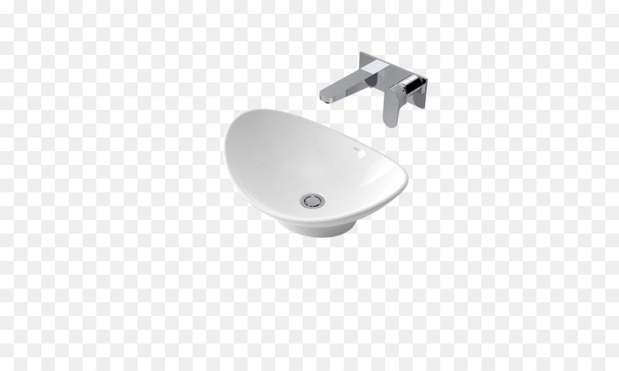 kitchen sink Bathroom Tap Caroma - sink png download - 540*540 ...