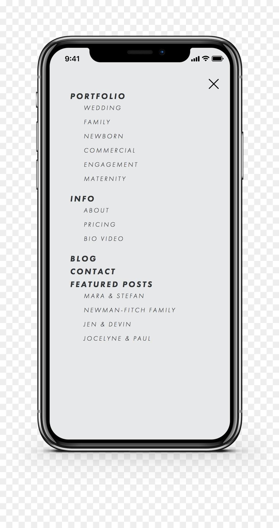 App Store De Apple IBooks - Creativo Maqueta Formatos De Archivo De ...