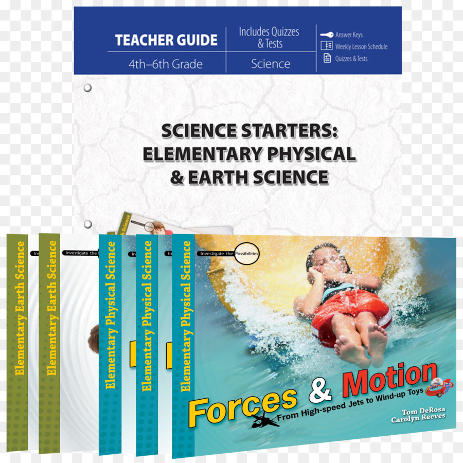 Earth science Science Olympiad Physics - earth png download - 2400 ...
