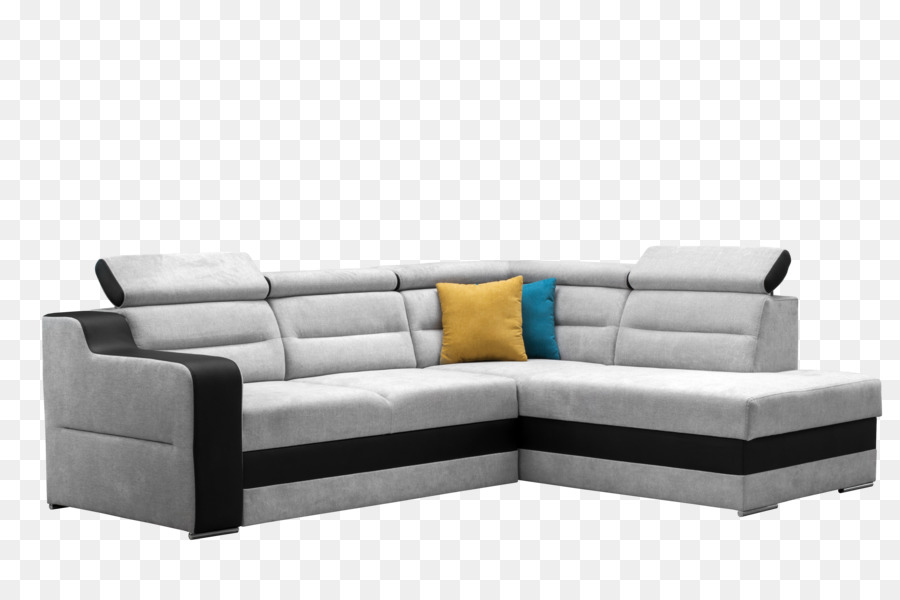 Charmant Sofa Bed Bergamo Furniture Couch Drawing Room   Cosmic