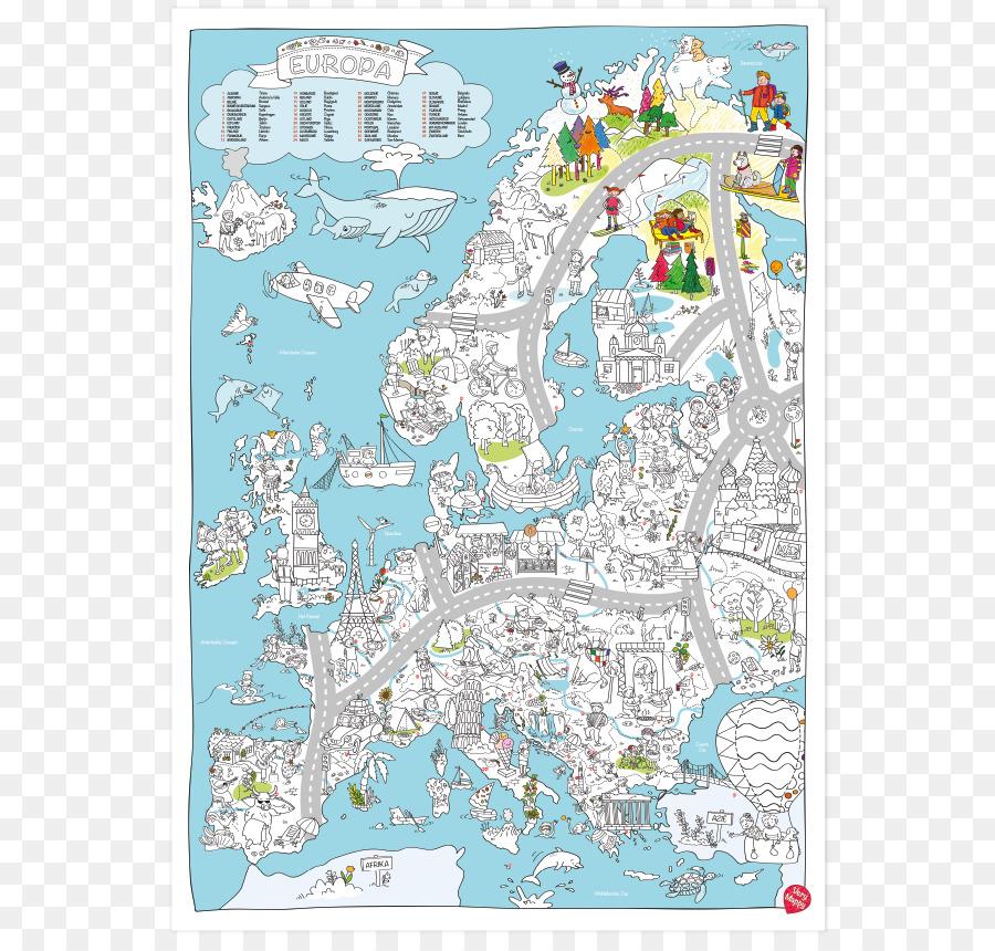 Yunanistan çok Mappy Boyama Sayfası çizim Véry Bayrak Lochness Png