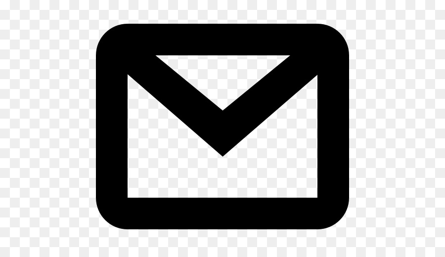 Bounce Address Email Address Symbol Computer Icons Email 512512