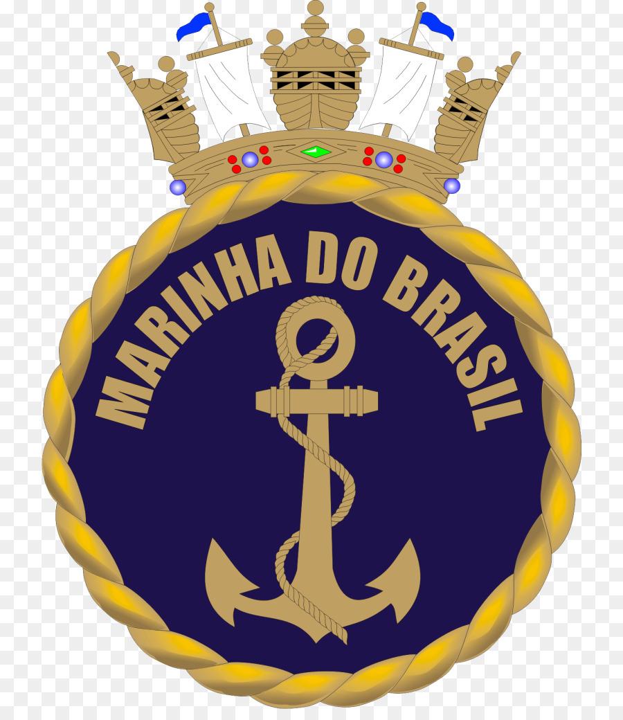 Brazilian Navy Board Of Education Of The Navy Of Brazil Portuguese