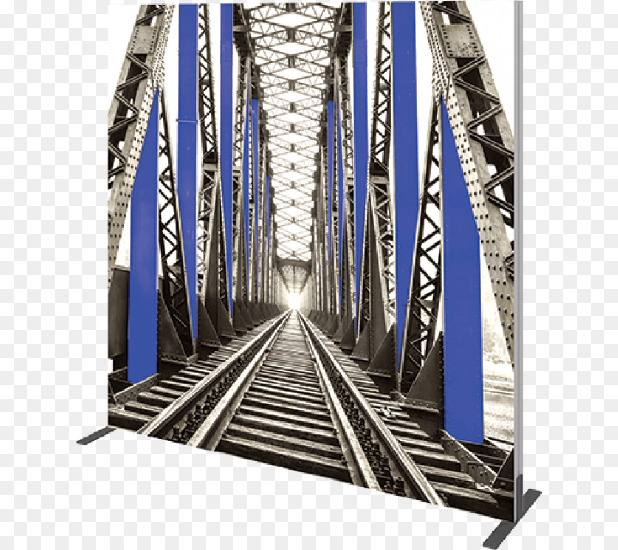 Picture Frames Photography Trade - truss vector png download - 800 ...