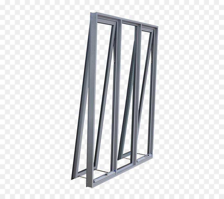 Steel Rectangle window awning Steel Rectangle