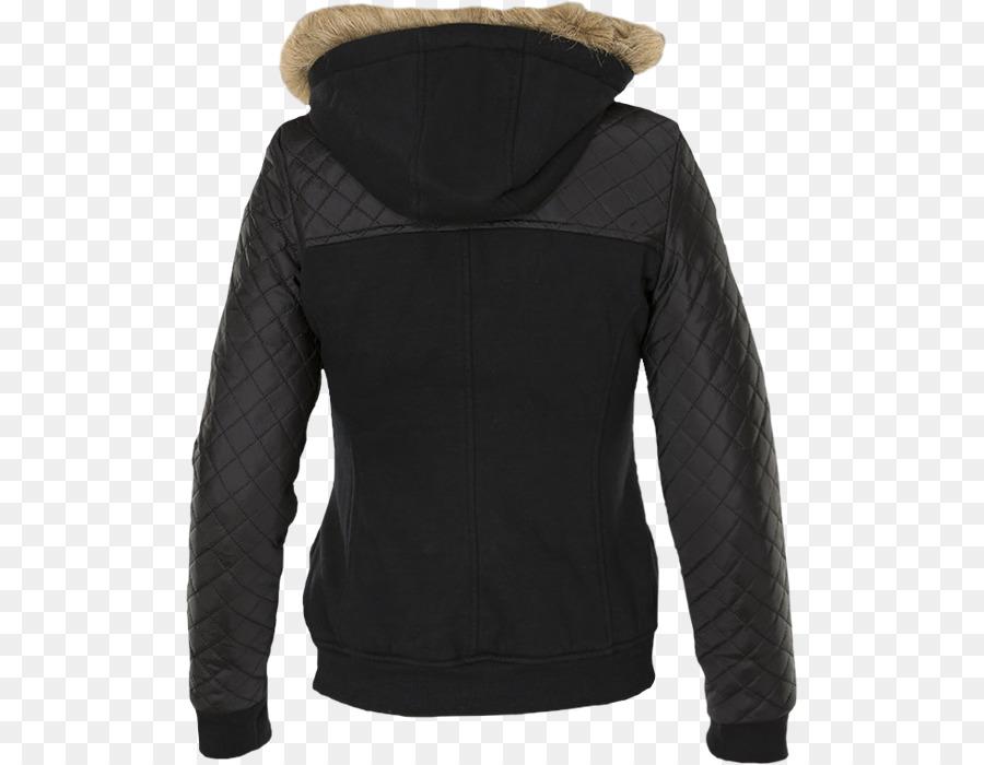 Top Hoodie T shirt Atlanta Falcons Clothing Sleeve T shirt png  for cheap