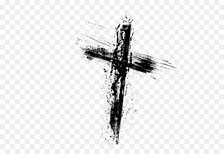 cruz cristã tatuagem calvário desenho cruz tatuagem transparente