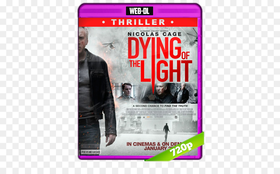 Николас кейдж » cкачать фильм бесплатно без регистрации.
