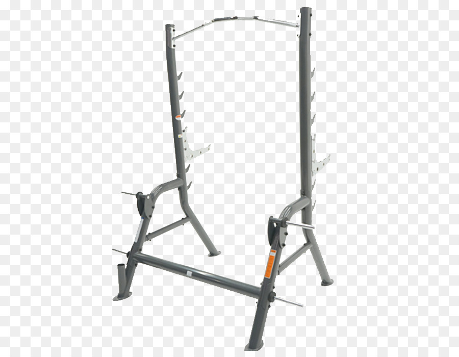 Chaise pliante Table Hornbach meubles de Jardin - salle de sport ...