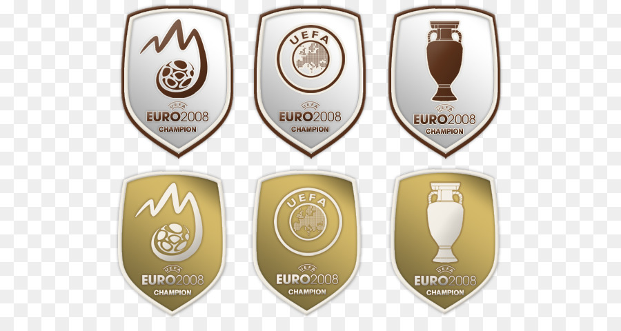 Champions League Logo png download - 575*467 - Free