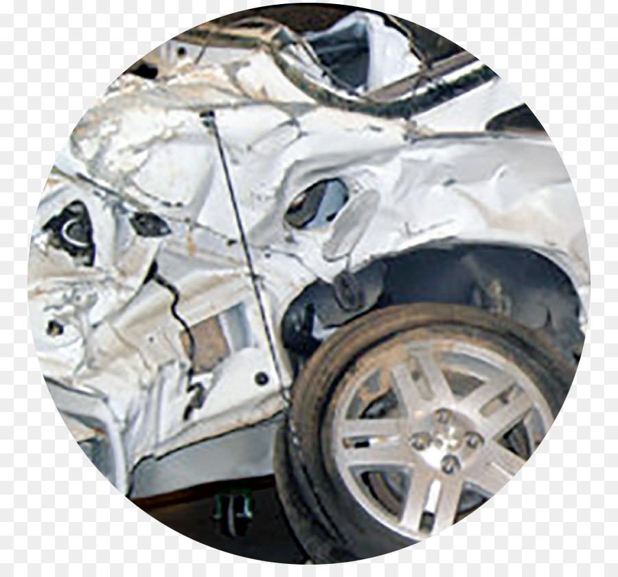 General Motors ignition switch recalls Hubcap Car United States - car png download - 830*827 - Free Transparent General Motors png Download.