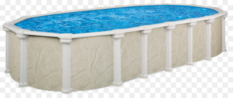Houma Swimming Pool Clearwater Spas Billiards Backyard Plastic Others Png 885 367 Free Transpa