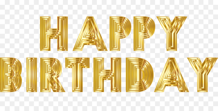 Geburtstags Kuchen Party Happy Birthday To You Herzlichen