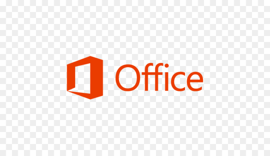 Microsoft Office 365 Microsoft Office 2016 Office Suite Microsoft