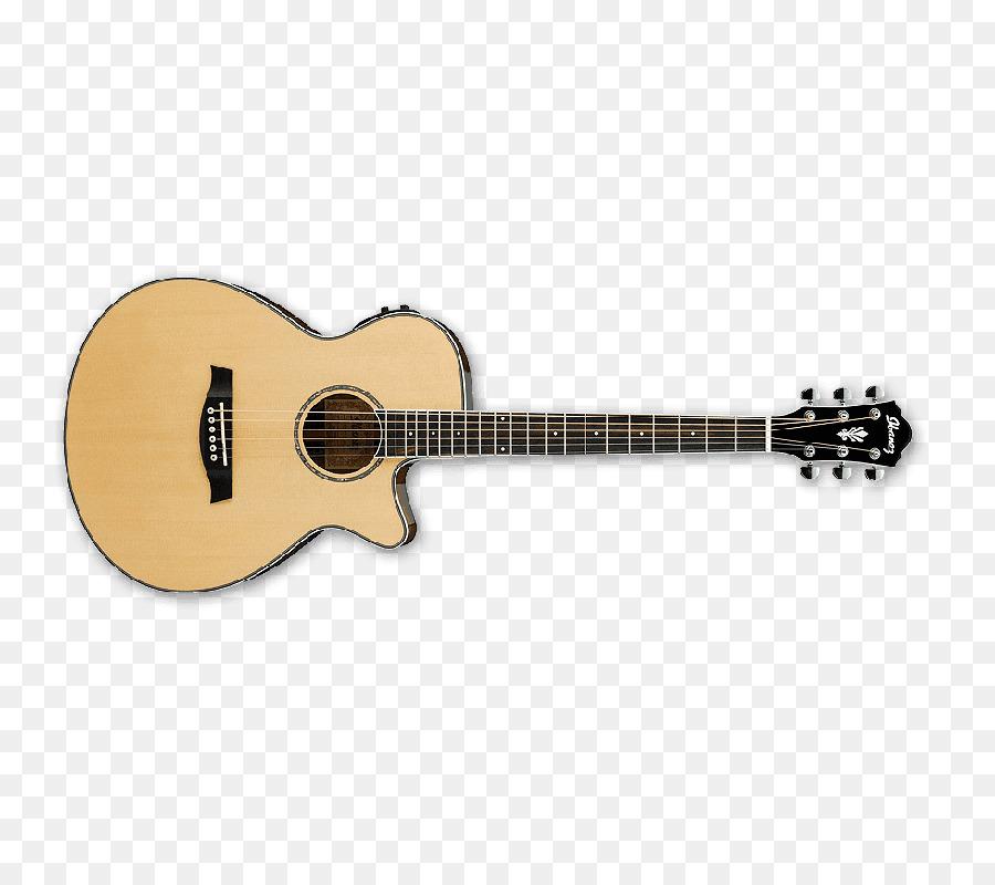 Guitar Amplifier Bass Guitar Acoustic Guitar Double Bass Year End