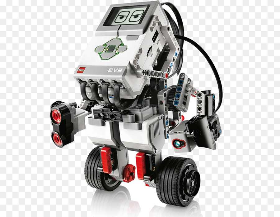 Lego Mindstorms Ev3 Technology png download - 700*700 - Free