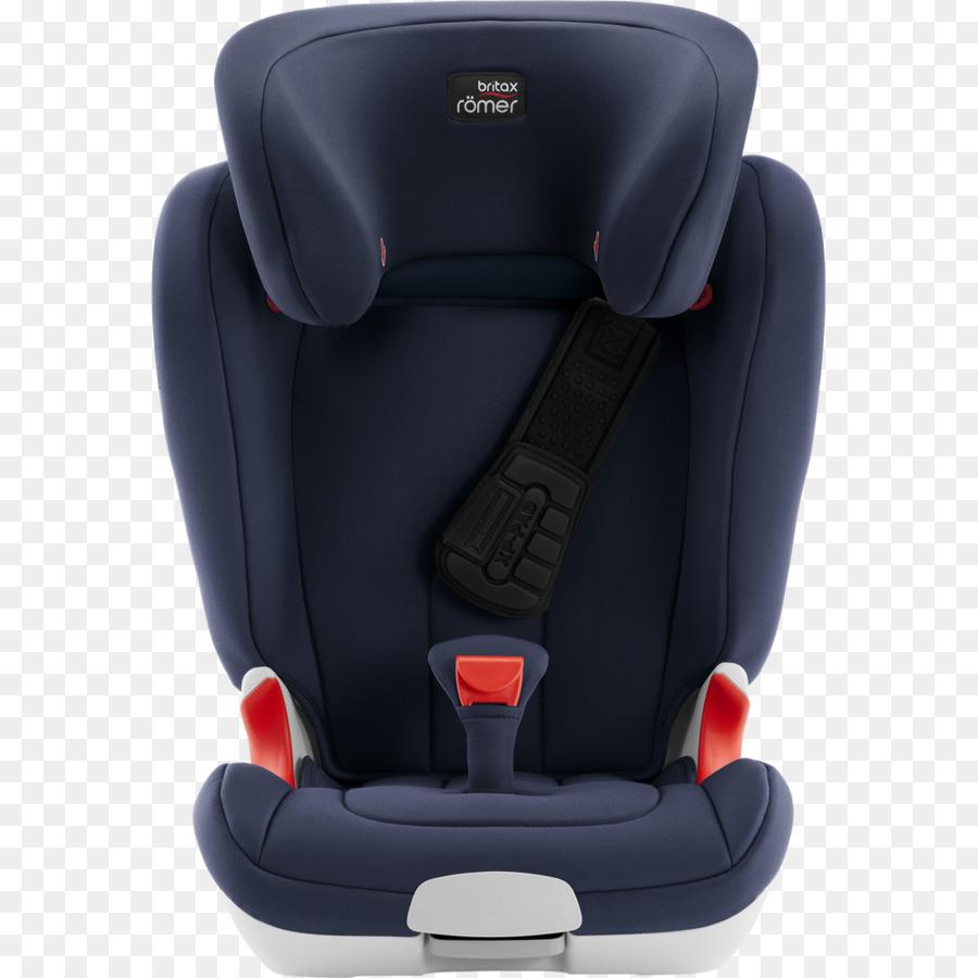 Incredible Car Black Download 1000 1000 Free Transparent Car Creativecarmelina Interior Chair Design Creativecarmelinacom