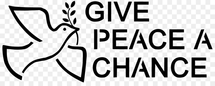 Peace Symbols Clip Art Others Png Download 910353 Free