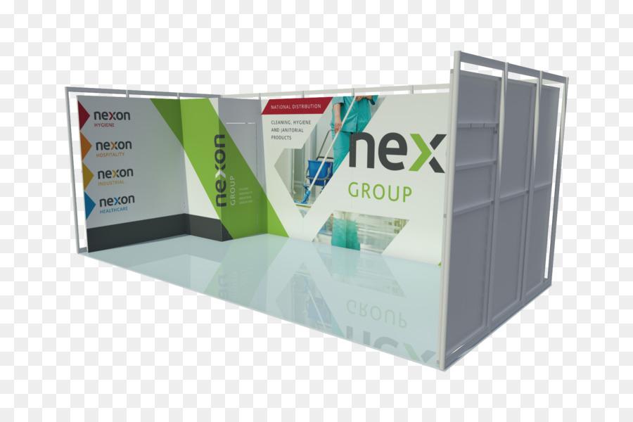 Exhibition Stand Design Graphic : Graphic designer exhibition stand design png download