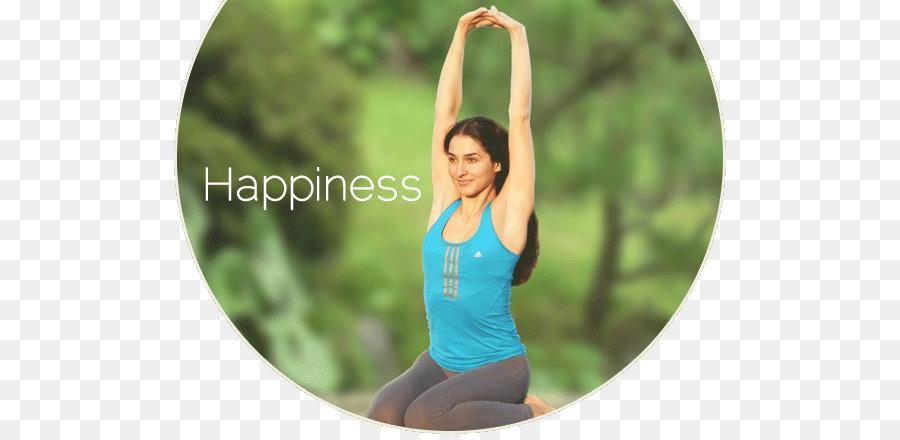 M Power Yoga, Yoga & Pilates, Colchonetas de yoga de Hatha Ashtanga ...