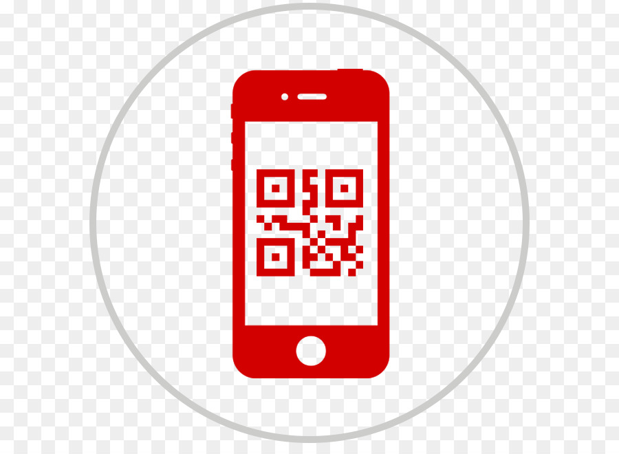 qr code barcode coupon business cards others png download 650