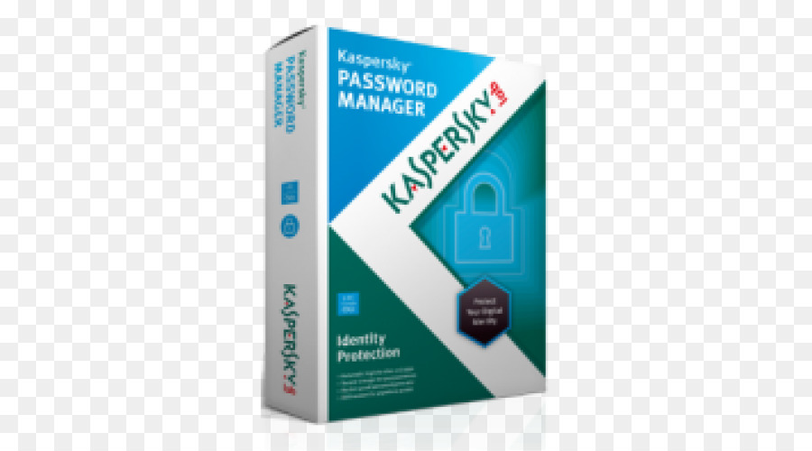 kaspersky antivirus free download full version for android