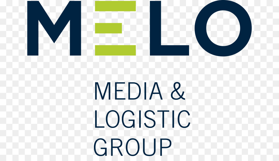 Logo Logistics MELO Group Brand - Karl Hess Gmbh Und Co Kg png ...