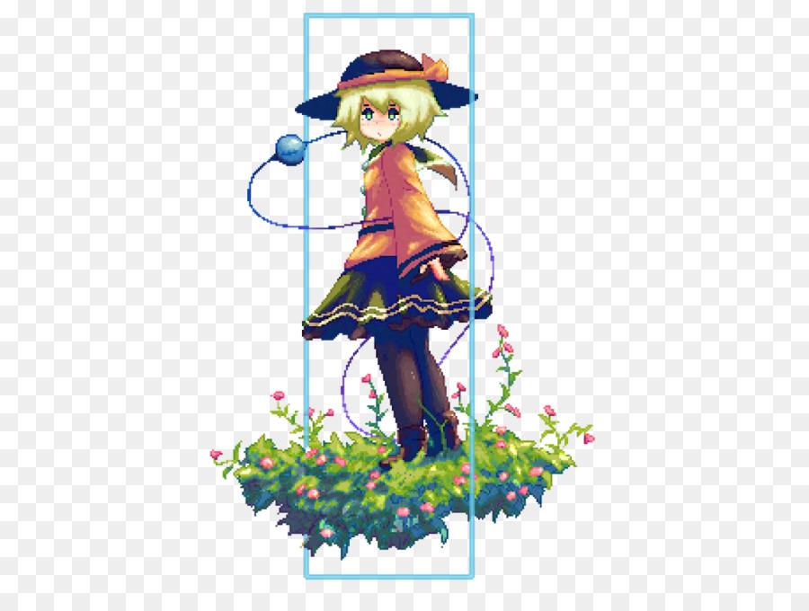 images?q=tbn:ANd9GcQh_l3eQ5xwiPy07kGEXjmjgmBKBRB7H2mRxCGhv1tFWg5c_mWT Pixel Art Studio @koolgadgetz.com.info