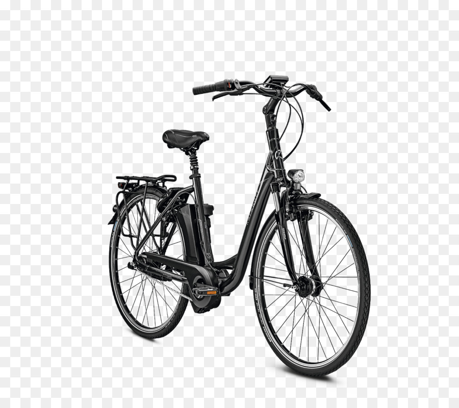 Batavus Touring bicycle Gazelle Bicycle Frames - Bicycle png ...