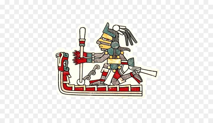 Mexico Maya Civilization Aztec Empire Aztec Codices Aztec
