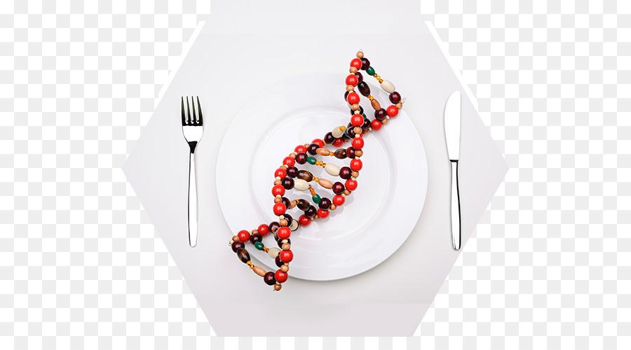 low fat diet genetic testing dna nutrition fitness resort