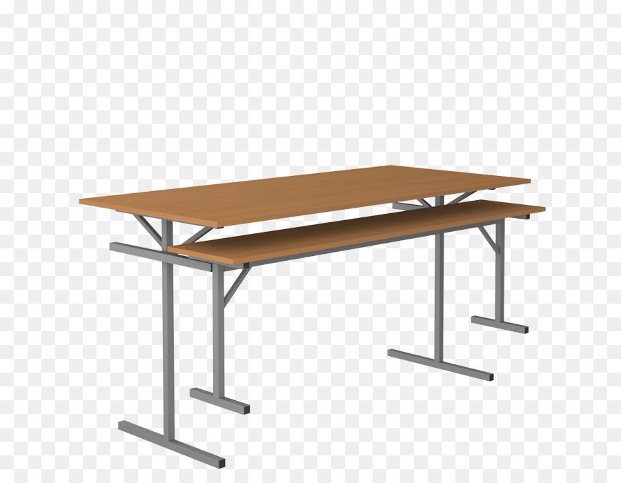Buro Schreibtisch Stuhle Mobel Plastik Klappstuhl Stuhl Png