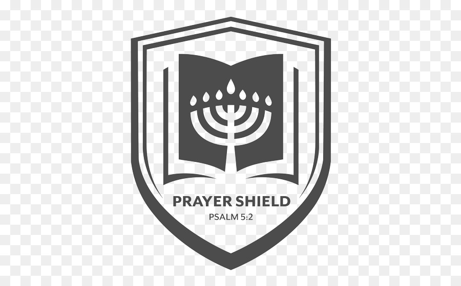 Messianic Jewish Bible Institute Prayer Shield How To Intercede For