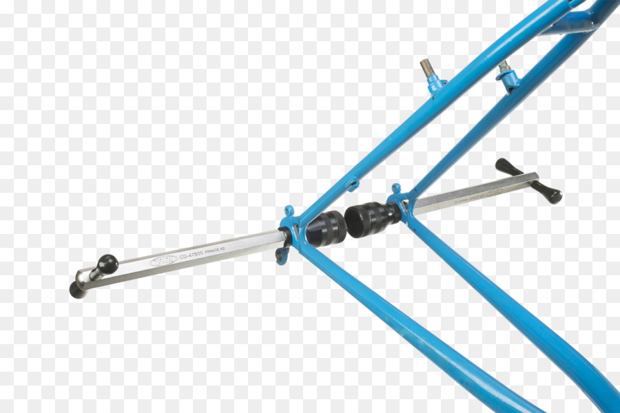 Bicycle Frames Car Line - clearance sale engligh png download - 1500 ...