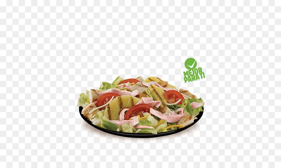 Griechischer Salat Vegetarische Küche Caesar Salat, Griechische ...