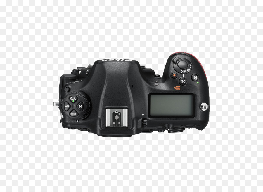 Nikon D850 Nikon D810 Nikon D7000 Full-frame digital SLR - Camera ...