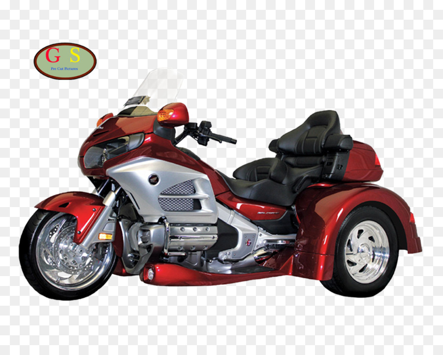 Wheel Car Motorcycle accessories Motorized tricycle Honda - car png