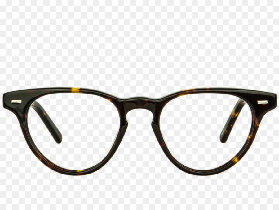 856f218781520 Солнцезащитные Очки Burberry Lens Eyewear - glasses png скачать ...