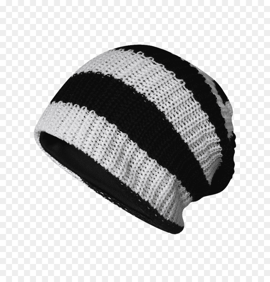 Knit Cap Beanie Baseball Cap Hat Beanie Png Download 700 931