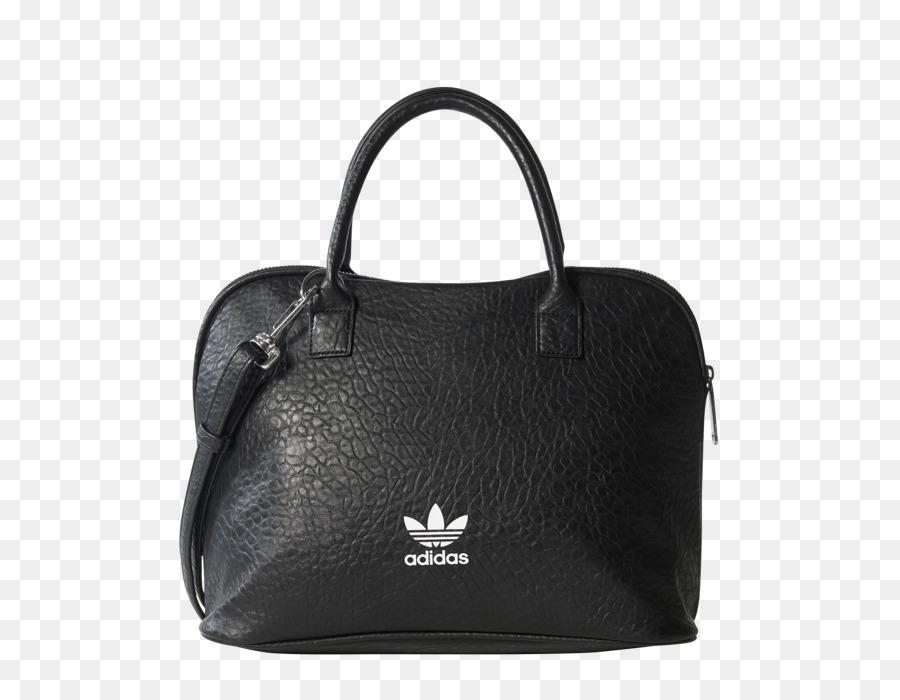e3251b7251 Adidas Originals Handbag Sneakers - adidas png download - 683 683 - Free  Transparent Adidas Originals png Download.
