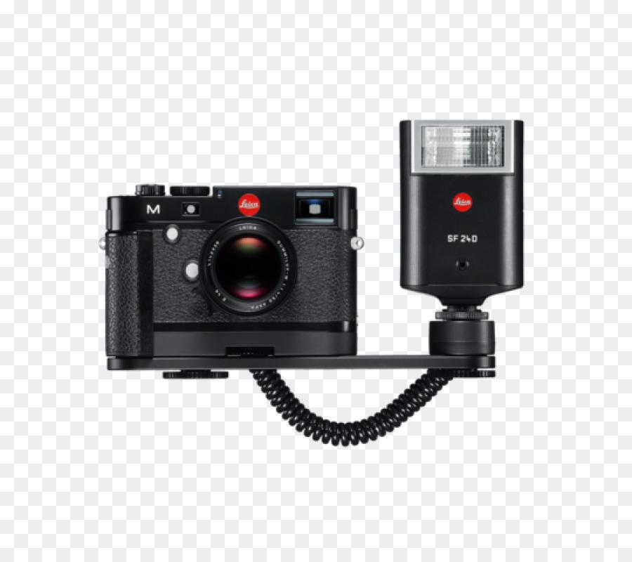 e65f45660161 Kamera-Objektiv Leica MP, Leica M6, Leica Kamera - Kamera Objektiv ...