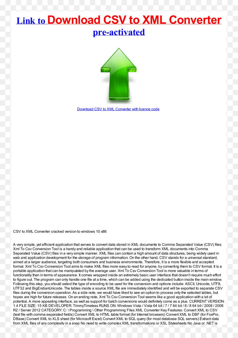 English language xml file | download scientific diagram.